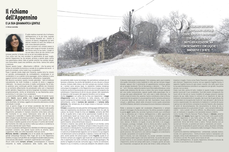 brochure-Sci-Club-Bobbio-2020-02