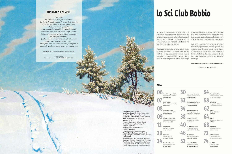 brochure-Sci-Club-Bobbio-2020-sommario