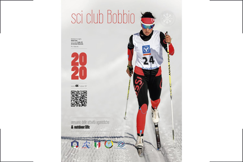 brochure-Sci-Club-Bobbio-2020
